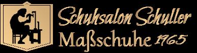 Schuhsalon Schuller